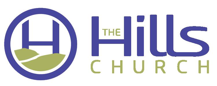 The Hills Church Arcadia